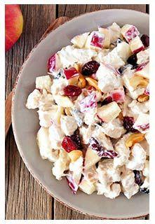 Apple Salad https://mountainviewbulkfoods.com/recipes_apple-salad.html