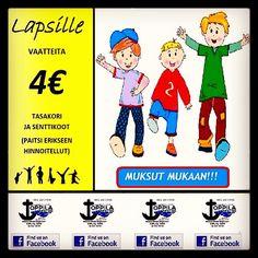 Tarjousviikko 11.-15.8. #toppila #ale #specialprice