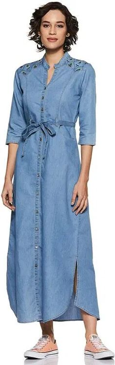 Collection – LIPKART Things To Buy, Wrap Dress, Shirt Dress, Casual, Shirts, Collection, Dresses, Fashion, Vestidos