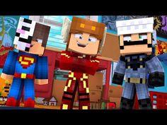 192 Best Minecraft Images In 2019 Minecraft Creations