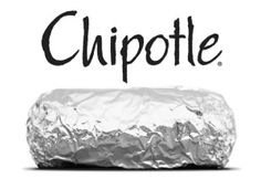 Chipotlification and Choice Overload