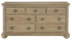 Dressers/Chests | Bernhardt
