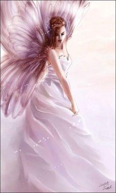 fairy405.jpg