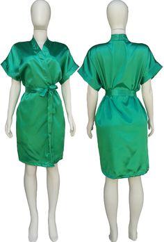 a4d58c86c Robe de Cetim Feminino Normal Whatsapp 33 9 9118 3052 tim www.superintima .com