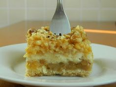 Vegan Vegetarian, Macaroni And Cheese, Goodies, Food And Drink, Cooking Recipes, Pie, Ethnic Recipes, Sweet, Desserts