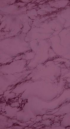 Pastel purple marble wallpaper 33 new Ideas Plain Wallpaper Iphone, Purple Wallpaper, Tumblr Wallpaper, Screen Wallpaper, Aesthetic Iphone Wallpaper, Wallpaper Backgrounds, Aesthetic Wallpapers, Wallpaper Desktop, Disney Wallpaper