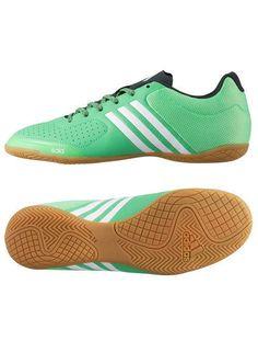 Football boots shoes Adidas Cleats Ace Indoor Sala Futsal 15.3 CT Men 2015.