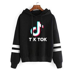 Hoodie Sweatshirts, Pullover Hoodie, Teen Fashion Outfits, Outfits For Teens, Girl Outfits, Cute Lazy Outfits, Stylish Outfits, Trendy Hoodies, Cute Sleepwear