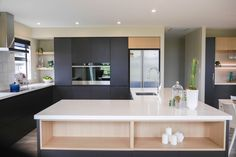 We provide a comprehensive package from Design to Installation. We will help you to create your dream Kitchen in the heart of your home. New Builds, Joinery, Kitchen Design, Kitchens, Building, Table, Furniture, Home Decor, Carving