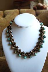 Jewelry - Texasy Jewelry