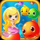 Download Bubble Fish Fun!:  Bubble Fish Fun! V 1.4 for Android 2.3.2+ Bubble Fish Fun! is a fun arcade game Bubble. a kids favorite children's games, as well as the girls favorite female game, the classic gameplay and humorous play Bubble perfect combination of innovation. The game has a fresh and beautiful art style,...  #Apps #androidgame ##HMZHOU  ##Arcade