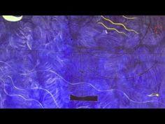Carlo Domeniconi-Water Music - YouTube