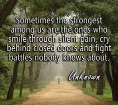 quotes about strength | quotes-about-strength-3