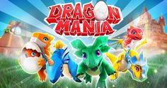 Dragon Mania Hack was created for generating unlimited Gems and Money in the game. These Dragon Mania Cheats works on all Android and iOS devices. Also these Cheat Codes for Dragon Mania works on iOS 8.4 or later. You can use this Hack without root and jailbreak. This is not Dragon Mania Hack Tool and …