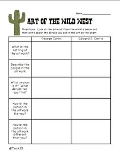 words of the past free 2nd grade english worksheet smart kids printables pinterest. Black Bedroom Furniture Sets. Home Design Ideas