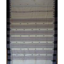 OSS115: Odisha's Number One Cotton Saree