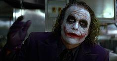 The-Joker-the-joker-30677826-1533-805.jpg (1533×805)