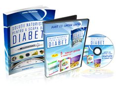 Ro DBT-RO V1 – Semper Humanitas Dbt, Diabetes, Personal Care, Self Care, Personal Hygiene