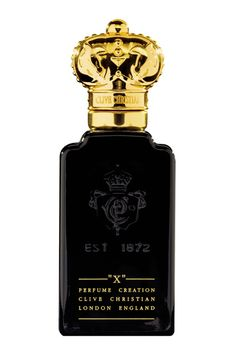 X for Women Clive Christian perfume - a fragrance for women