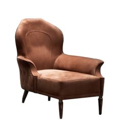 Windsor Relax Room - Livingroom, Relax Room | Visionnaire Home Philosophy