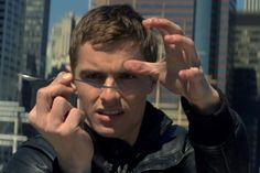 dave franco now you see me Dave Franco, Jack Wilder, Public, Captain Jack Sparrow, Chick Flicks, Streaming Movies, My Guy, Action Movies, Cool Eyes