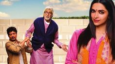 Piku Movie 1st Day Box Office Collection For more information visit #thenarration(http://thenarration.com)