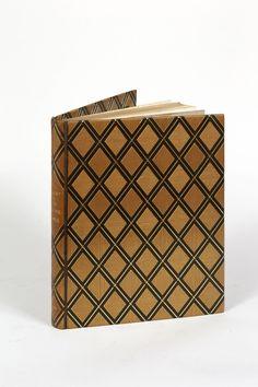 Paul-Jean TOULET - Jean-Émile LABOUREUR LES CONTRERIMES Paris, H.-M. Petiet, 1930  BINDING:  E. et A. Maylander