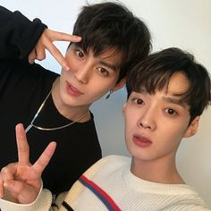 Suwoong and Sunwoo Boys Republic, Korean Boy Bands, Idol, Celebrities, Celebs, Foreign Celebrities, Famous People
