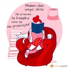 I Love You, My Love, I Love Books, Family Guy, Valentines, Humor, Words, Funny, Fictional Characters