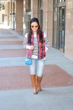 1b6674de96 55 Popular Light Jean winter outfits images