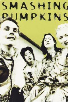 Smashing Pumpkins 1979 ..... Is perfect !! youtubemusicsucks.com #smashingpumpkins #billycorgan