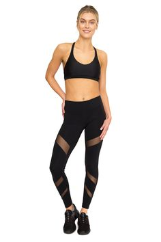 20d95b83d2baa3 Dharma Bums make stunning Yoga and Activewear that performs flawlessly and  which… Joy Clements · Ethical Active Wear