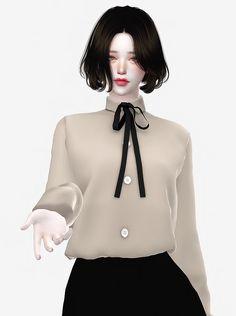 sims 4 pobrane mody Fun Diy Crafts fun crafts to do at home diy Sims 4 Wedding Dress, Sims 4 Controls, Korean Men Hairstyle, The Sims 4 Skin, Sims 4 Anime, Mod Hair, Pelo Sims, The Sims 4 Packs, Sims 4 Gameplay