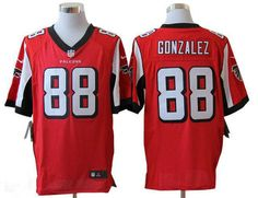 Atlanta Falcons #26 Elite Jersey #classic #Jersey #FalconsStar  free shipping