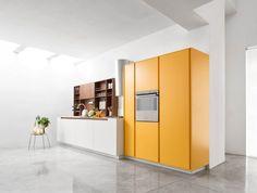 Boxis : Aris Architects