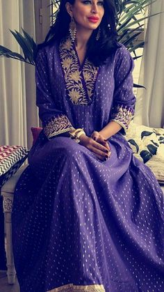 Best 11 Book your dresses stiched and customised in any color and size. Order at 918968922443 Sizes available S to – SkillOfKing. Kaftan Designs, Kurta Designs Women, Arab Fashion, Indian Fashion, Boho Fashion, Fashion Outfits, Kaftan Style, Caftan Dress, African Fashion Dresses