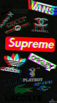 iphonewallpaper iphone Logos Wallpaper by - - Free on ZEDGE now. Browse millions of popular adidas Wallpapers and Ringtones on Zedge and personalize your phone to suit you. Browse our content now and free your phone Glitch Wallpaper, Graffiti Wallpaper, Wallpaper Samsung, Emoji Wallpaper, Iphone Background Wallpaper, Tumblr Wallpaper, Black Wallpaper, Aesthetic Iphone Wallpaper, Adidas Iphone Wallpaper