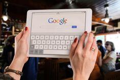 Czym jest #seo oraz jak #google czyta strony a nawet garśc informacji o algorytmach E-mail Marketing, Marketing Digital, Internet Marketing, Content Marketing, Internet Usage, Marketing Strategies, Business Marketing, Online Marketing, Online Business