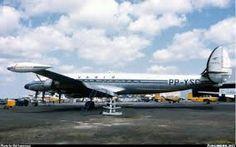 Resultado de imagem para real aerovias