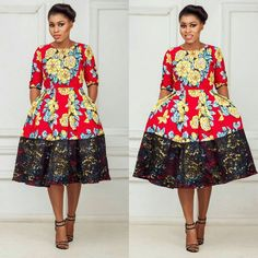 African print styles are elegant, unique, and inspiring. We cannot over-emphasize how Ankara styles have got us glued to the fashion world. New trends keep coming out every day and…