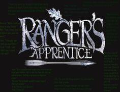 ranger aprintice fanart | Ranger's Apprentice Quotes by ~TheNewFireDancer on deviantART