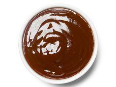 Cajun BBQ Sauce