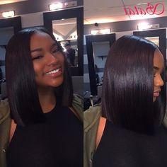 98.60$  Buy here - https://alitems.com/g/1e8d114494b01f4c715516525dc3e8/?i=5&ulp=https%3A%2F%2Fwww.aliexpress.com%2Fitem%2FIndian-Virgin-Hair-Straight-3Bundles-Top-10A-Indian-Straight-Virgin-Hair-Satai-Hair-Products-Raw-Indian%2F32788008921.html - Indian Virgin Hair Straight 3Bundles Top 10A Indian Straight Virgin Hair Satai Hair Products Raw Indian Hair Human Hair Bundles 98.60$
