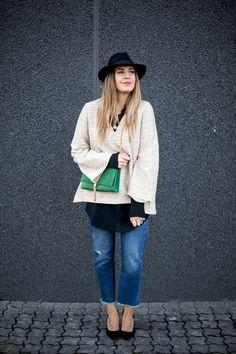 black_palms_fashionblog_layering_saintlaurent_hm