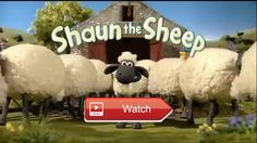 NEW Shaun The Sheep Full Episodes BEST FUNNY PLAYLIST Cartoons For Kids 17 Part 1  NEW Shaun The Sheep Full Episodes BEST FUNNY PLAYLIST Cartoons For Kids 17 Part 1 NEW Shaun The Sheep Full Episodes