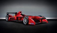 The ABT Sportsline will coach factory team in Formula E - http://www.technologyka.com/news/the-abt-sportsline-will-coach-factory-team-in-formula-e.php/77727393