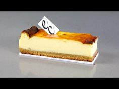 Cheesecakes, Gourmet Recipes, Artisan, Tasty, Sweets, Homemade, Baking, Desserts, Food