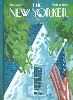 The New Yorker Digital Edition : Jul 02, 1966
