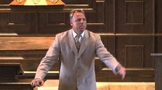 Messianic Judaism 101: Tradition! Tradition! - 3/10/2012