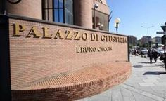Costi politica in Val d'Aosta, chieste condanne per 7 consiglieri regionali